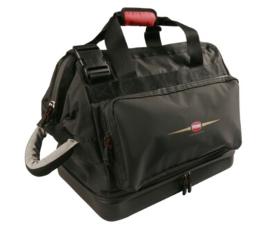 Penn Affinity Gear Bag