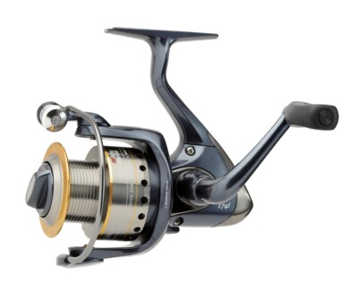Abu Garcia Fixed Spool Reel - Cardinal 176 Swi