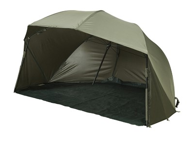 JRC 60 inch Oval Brolly