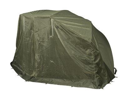 Jrc Multi Fit Mozzi Cover For 60inch Brollies