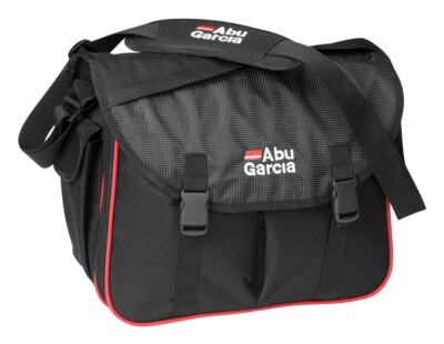 Abu Garcia Game Bags - Allround Game Bag