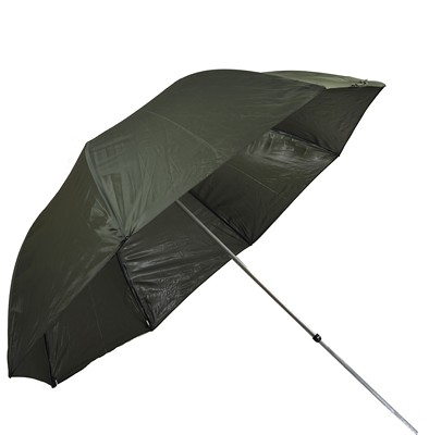 Shakespeare Umbrella Nu-brolly  - Green - 50inch