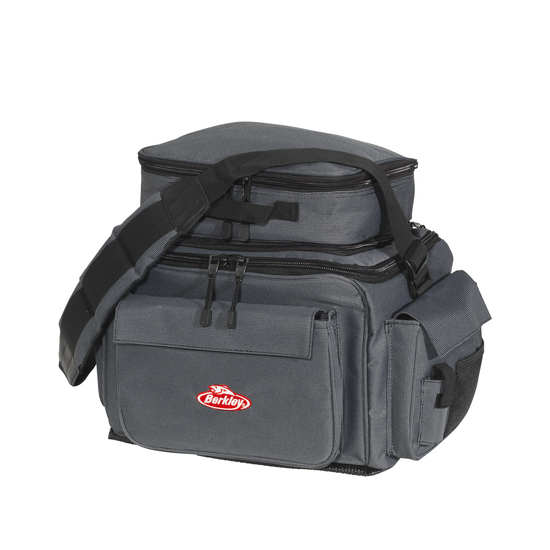 Berkley Bag - Mini Ranger - Tackle Management System