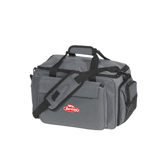 Berkley Bag - Midi Ranger - Tackle Management System
