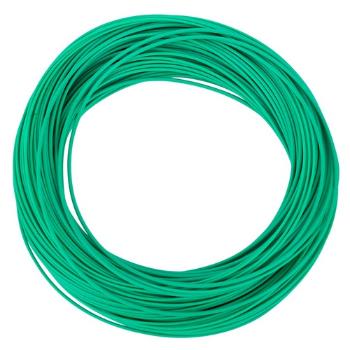 Shakespeare Sigma Fly Line - Inter Wf6 - Green
