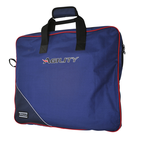 Shakespeare Agility Stink Bag  - Blue