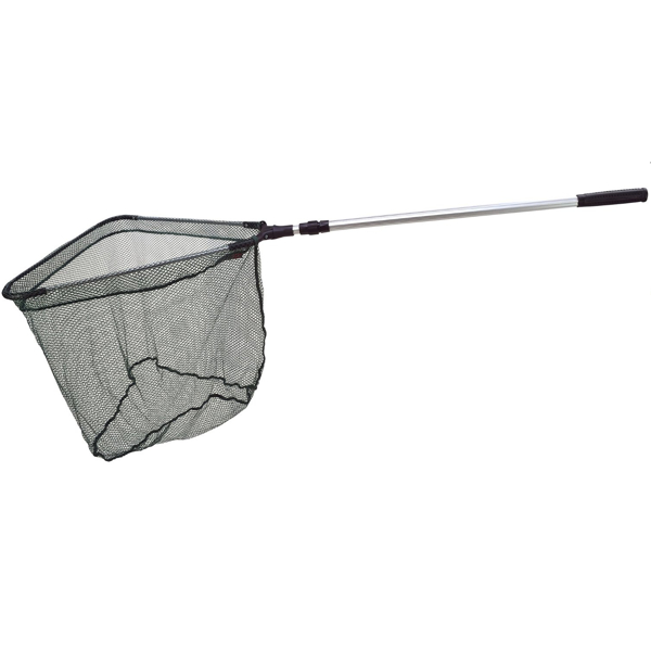 Shakespeare Sigma Small Trout Net  - Green