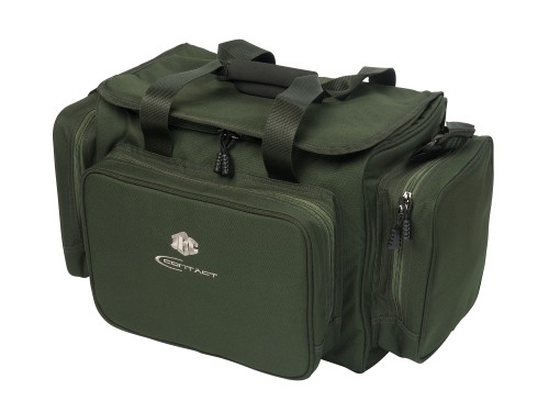 Jrc Contact Carryall Medium - Green
