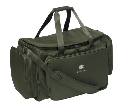 Jrc Contact Carryall Xlarge - Green