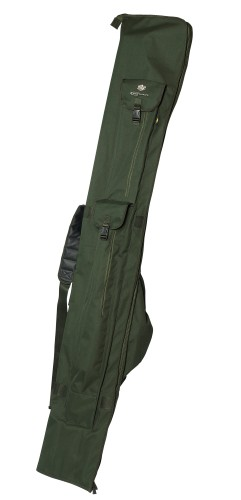 Jrc Contact 12ft 3 Rod Holdall - Green