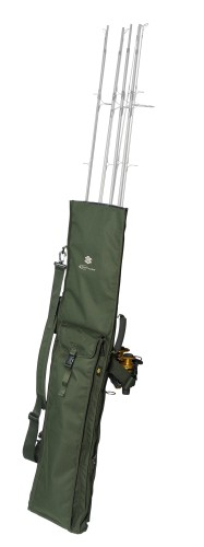 Jrc Contact 4 Rod Sling - Green