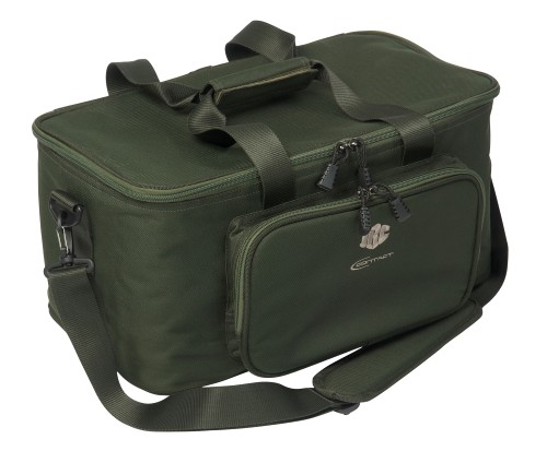 Jrc Contact Cooler Bag Large - Green