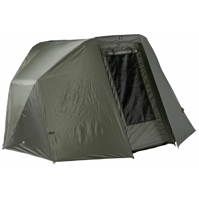 JRC(F) JRC Overwrap for Contact 1 Man Bivvy