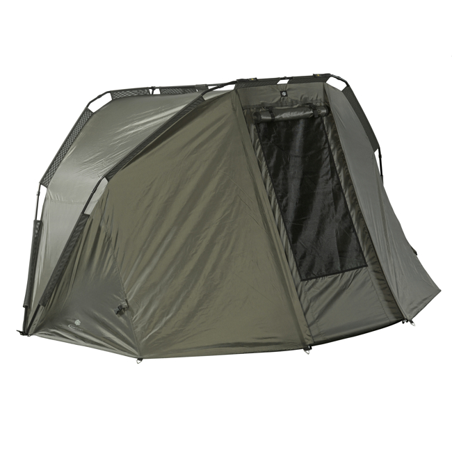 JRC(F) JRC Contact 2 Man Bivvy