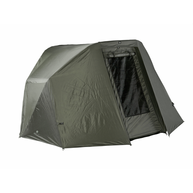 JRC Overwrap for Contact 2-Man Bivvy