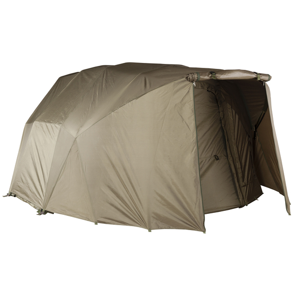 JRC Brolly Wrap - Quad 2G Continental