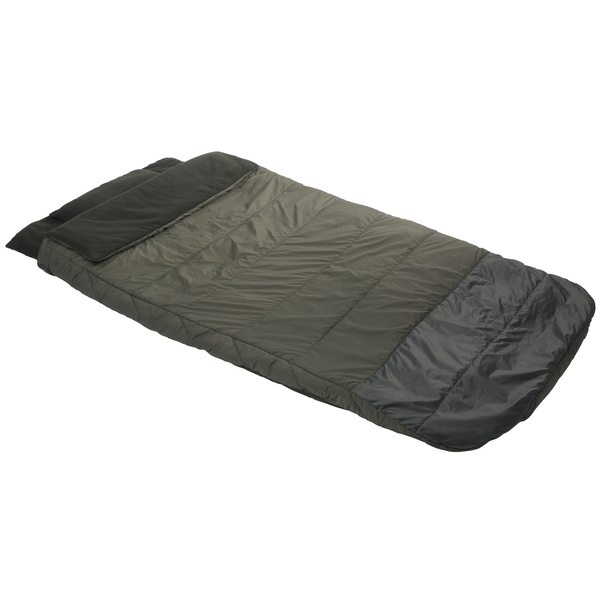 JRC Sleeping Bag - Extreme 3D - 4 Seasons