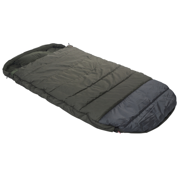JRC Sleeping Bag - Cocoon All Season