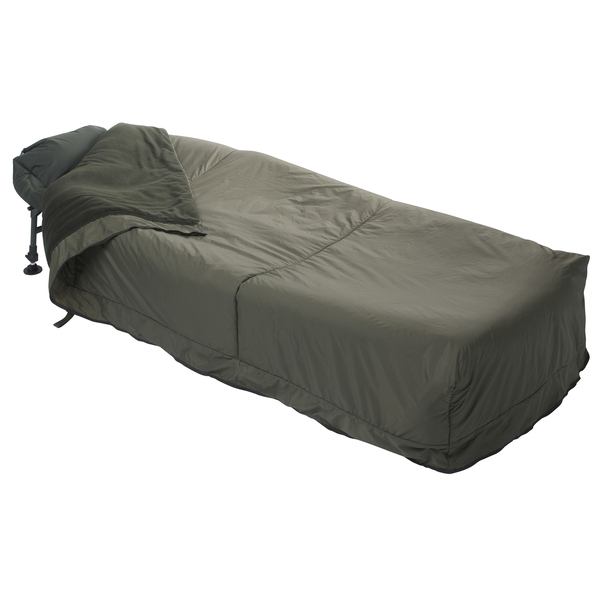 Pleasant Cactus Fishing Jrc Stealth X Lite Bedchair Cover Pabps2019 Chair Design Images Pabps2019Com