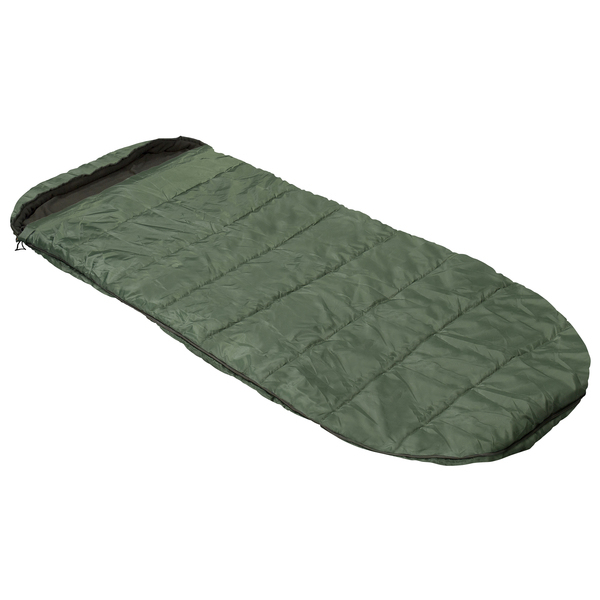 JRC Sleeping Bag - Contact