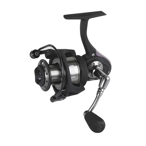 Mitchell Reel - Mitchell 398 0.38mm / 320m - 742gms