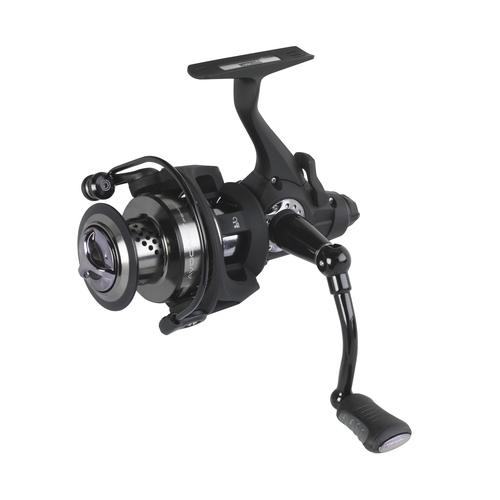 Mitchell Reel - Avocast FS2000 Freespool - Line 0.25mm / 120m