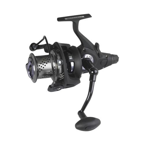 Mitchell Reel - Avocast FS7000 Freespool - Line 0.35mm / 270m