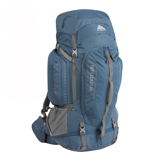 Kelty Redcloud 65 Junior Indigo Backpack