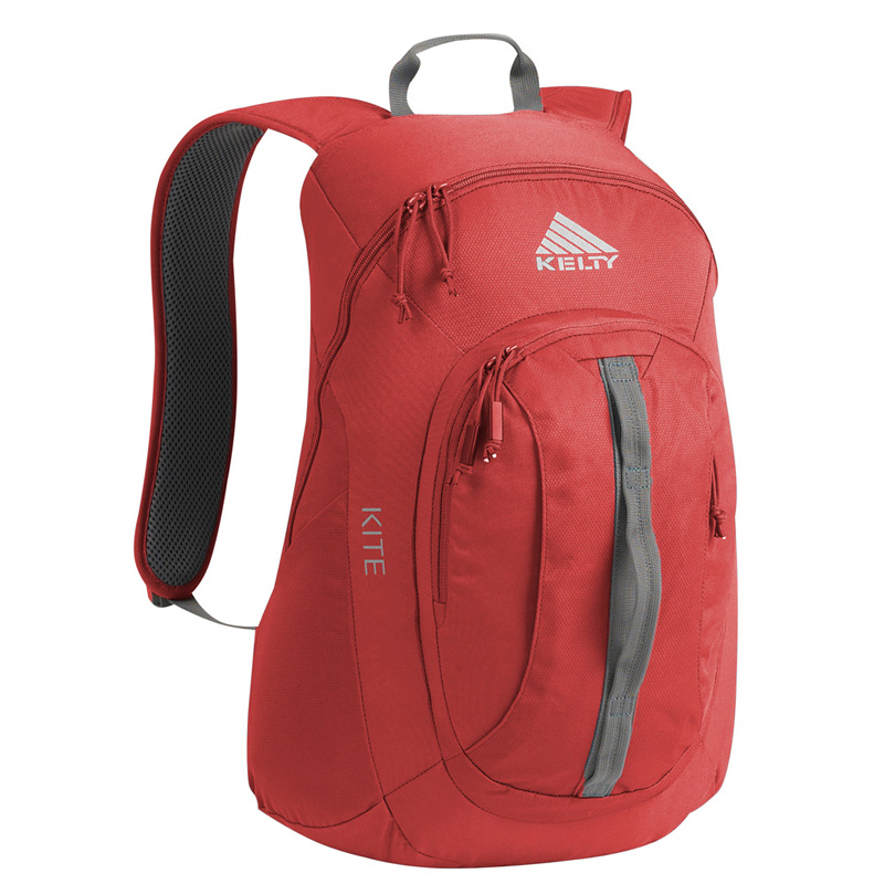 Kelty Kite Backpack - Port