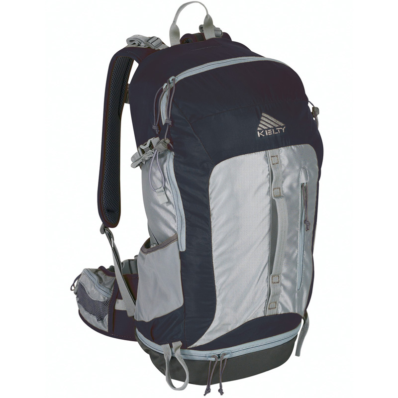 Kelty Impact Backpack 30 Litres - Graphite