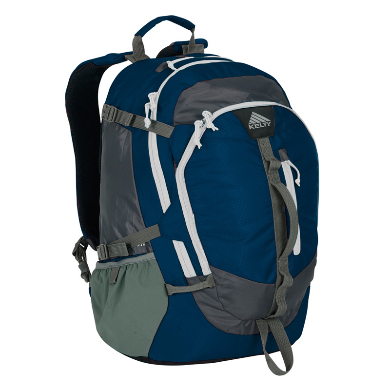 Kelty Dillon Tech Pack - Navy
