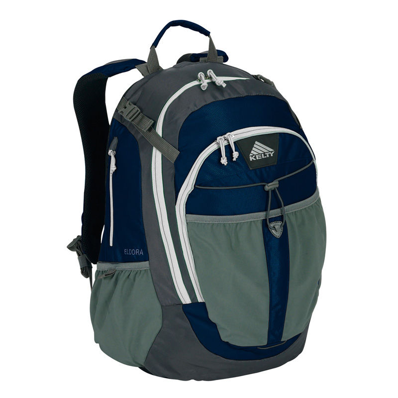 Kelty Eldora Tech Pack - Navy