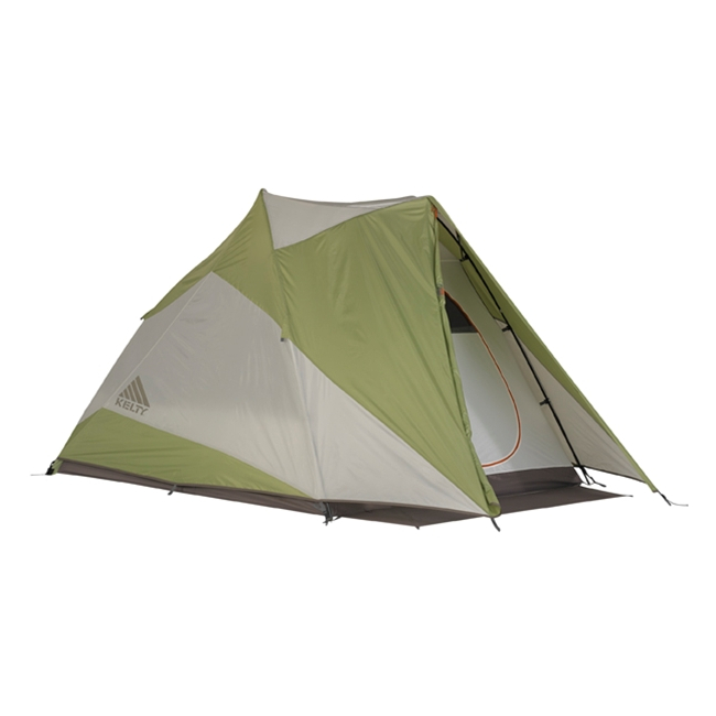 Kelty Como 6 - 6 Person Tent