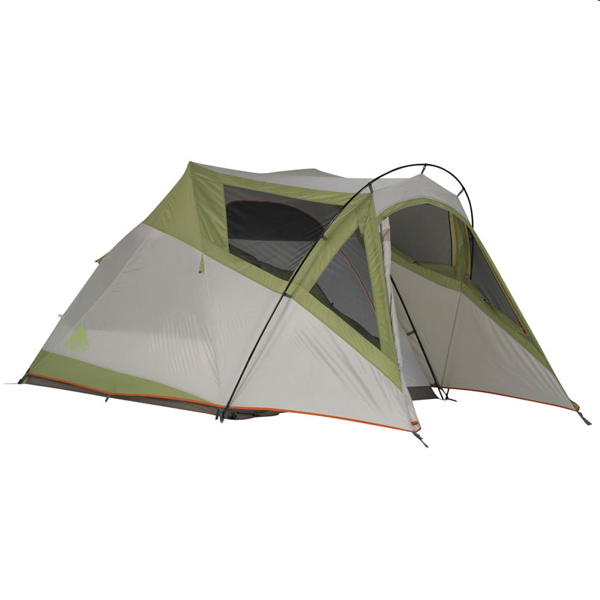 Kelty Granby 4 - 4 Person Tent