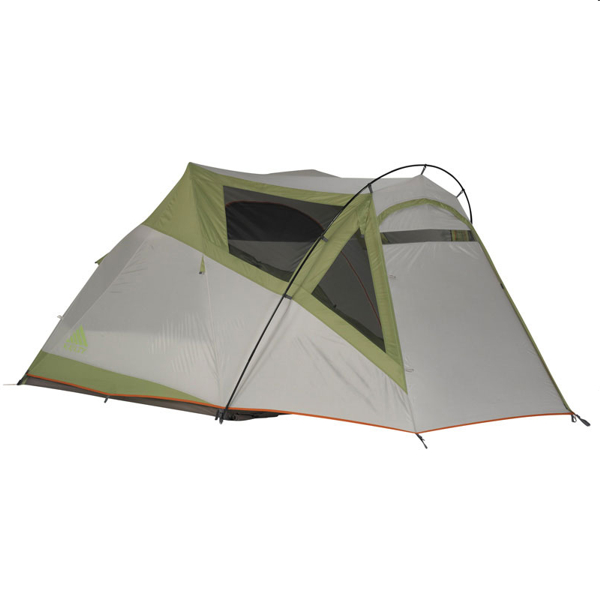 Kelty Granby 6 - 6 Person Tent