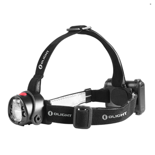 Olight H15S Wave (LED Headlamp Rechargeable)