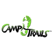 Camp Trails